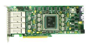 ADM-PCIE-9H7