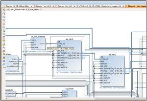 IPインテグレータイメージ