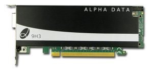 ADM-PCIE-9H3