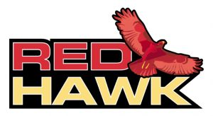 redhawk_logo